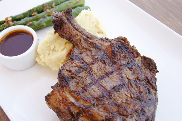Rib eye-Mozambique-Steakhouse-700